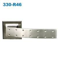 mortice lock,mortise lock,zamak handle,door handle,двери  ручки