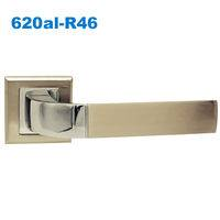 door handle,rose handle,rostte handle,decorative door handle,двери межкомнатные  ручки
