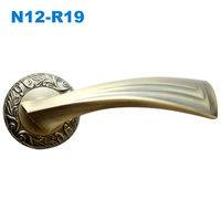 door handle,rose handle,rostte handle,door handle supplier,двери металлические  ручки