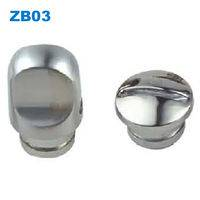 escutcheon,rosette,door handle fitting,Espelhos e Rosetas ,Ручки дверные Archie