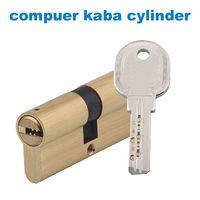 cylinder,door lock,key-key,key-knob,замки
