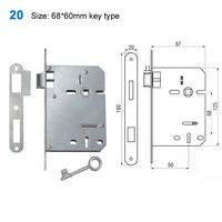 lock body,door handle lock,lock mechanism,fechaduras internos,Входные дверии