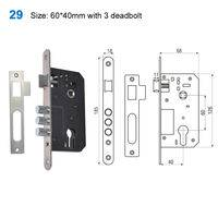 mortice lock,mortise lock,yale lock,drzwi verte,металлические двери
