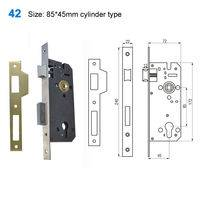 lock body,door handle lock,lock mechanism,Portal ,замки