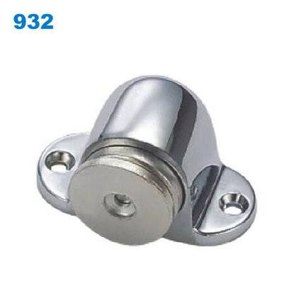 Door fittings/door fitters/door accessory/Portal /Ручка дверная Morelli фурнитура 932