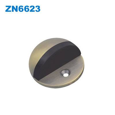 Door stopper/Door viewer/latch,bolt/Akcesoria/Puxadores de Porta Ferragens ZN6623