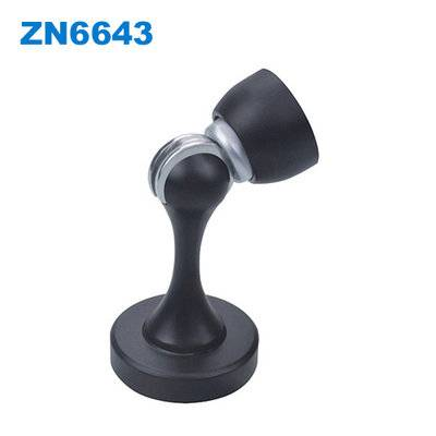 Door stopper/Door viewer/latch,bolt/Шпингалеты/Accesorios ZN6643