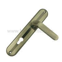 UK door handle,Kenya lever handle ,African plate handle,Cabinet knob,Cabinet handle