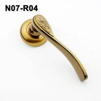mortice lock,mortise lock,zamak handle,door handles