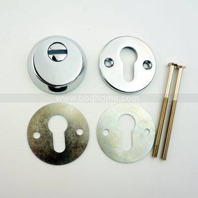 Lock defender armored escutcheon-1