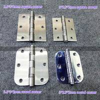 ПЕТЛИ ДВЕРНЫ,ПетлиЕ,Bisagras,Dobradicas,Ball bearing Door hinge