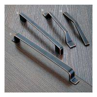 zamak handle for cabinet,gansu cabinet