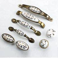 furniture knobs,thomasville drawer pulls,ashley furniture hardware drawer pulls