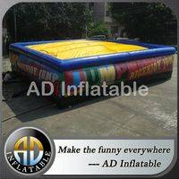 Big Air Bag,Jump Air Bag,Bag Jump,big air ski bag,FREESTYLE BAG,BMX airbag,jump airbag,skiing air cushion