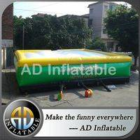 fall air bag,safety air bags,Free Fall Big Air Bag,stunt equipment airbag,jump air bag manufacturer