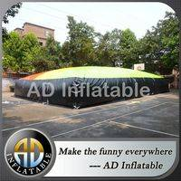 Stunt air bag,big air bag,jump air bag,inflatable air bag,inflatable air bag company,inflatable air bag wholesale,airbag snowboarding,airbag skiing,airbag bmx,airbag skate