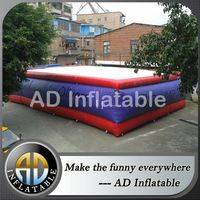 stunts air bag,Inflatable big air bag,stunt airbags for sale,Big airbag stunt,air bag jump,Stunt Jump Airbag
