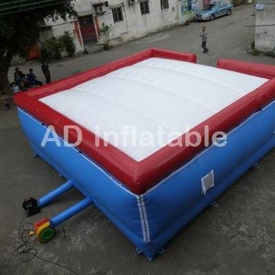 Big air bag inflatable stunt airbags, Bigairbag Jump/Fall/Drop/Session