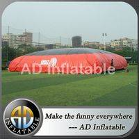 Airbag Jump,Gigantic Ski Airbag,Ski Airbag For Sale,BigAirBag FREESTYLE,Snowboard Airbag,air bag for stunts