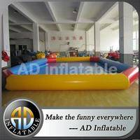 Inflatable Swimming Pool,China Summer Holiday Pool,Inflatable Pool Euipment,inflatable pool slides,inflatable pool with slide,swimming pool slides,nflatable slide for pool,inflatable pool slides for inground pools,inflatable pool and slide