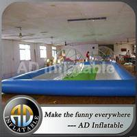 Adult size swimming pool,commercial grade pool,inflatable pools for kids,inflatable kids pool,kids inflatable pool,inflatable swimming pool for kids,inflatable kid pools,inflatable pool with slide for kids