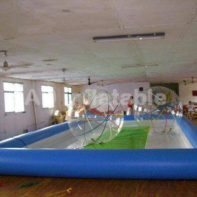 Adult size inflatable swimming pool/inflatable swimming pool for kids