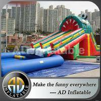 inflatable aqua park,giant water park for adults,large inflatable pool,extra large inflatable pool,large inflatable pool with slide,small swimming pools,small pools for small yards