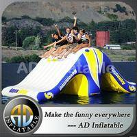 Floating water slide,amusement park water slide,inflatable water slides,water slides for sale,cheap backyard water slides,water slide game