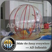 water walking ball,jumbo water ball,human hamster ball,water walking ball for sale,water walking ball price,walking on water in a ball,inflatable balls on water