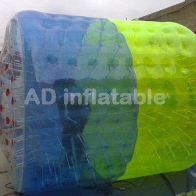 Best selling water walking rollers zorb ball, best high quality water walking ball all factory price