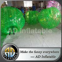 2015 New bumper ball,Human soccer bubble ball,Bubble football,waterpark walking ball,Chinainflatable hamster ball,inflatable body ball,inflatable beach balls