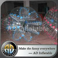 Inflatable bubble football,inflatable bubble ball,inflatable ball suits,wholesale inflatable ball suit,inflatable bubble football,inflatable bumper balls for sale