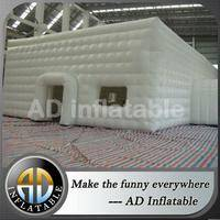Commercial inflatabe tents,Waterproof inflatabe tent,inflatabe party dome tents,kids bounce house,cheap bounce houses,commercial bounce house,commercial bounce house for sale,inflatable water slides for sale