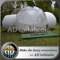 Transparent bubble tent,Camping Bubble Tent,Bubble Camping Tent,outdoor camping tent,large camping tent,inflatable bubble tent,inflatable bubble tent price,inflatable bubble tent outside,bubble tent for sale,camping bubble