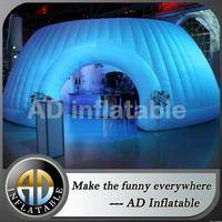 advertising lighting tent,Inflatable Tent With Led,Light inflatable dome tent,inflatable bubble tent,best inflatable tent,4 man inflatable tent,2 man inflatable tent,3 man inflatable tent