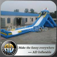 water slide n slip,Inflatable Splash Water Slide,water slides with pool,jumping castles sydney,cheap jumping castles,water jumping castles supplier