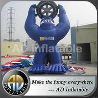 inflatable model guangzhou,Giant inflatable model,Advertising inflatable model,outdoor inflatables,custom inflatables,inflatable products,inflatable santa,inflatable snowman,inflatable cartoon,advertising inflatables,china inflatables,inflatable company