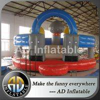 Inflatable Amusement Equipment,Combo bouncer,Children inflatable club,Bounce House price,Bounce House supplier,Bounce House manufacturer,Bounce House customized,Bounce House