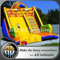 Water slides for sale,Commercial waterslide,Water slide rentals,big water slides for sale,water bounce house,bounce house party,bounce house manufacturers