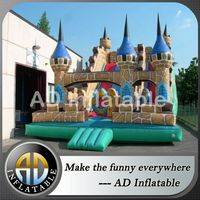 Inflatable slide castle,Backyard castle slide,Backyard inflatable slides,inflatable backyard slide,water slide backyard,inflatable slides for sale,inflatable jumpers for sale