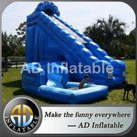 Tornado Water Slide,Adventure water slides,Splashing water slide,kids inflatable water slide,outdoor water slides for kids,kid pools slides inflatable