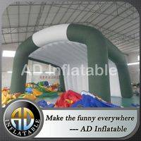 Blown advertising event tent,Advertising inflatable booth,Customized inflatable tent,inflatable structures,inflatable shelter,inflatable arch,inflatable canopy