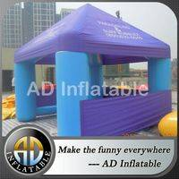 Booth tent for sale,Inflatable booth,Inflatable kiosks booth,inflatable building,inflatable domes,inflatable canopy,inflatable party