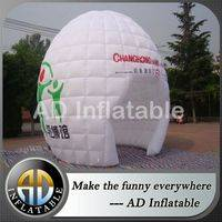 Event inflatable dome,Pop up inflatable tent,Event tent inflatable,inflatable canopy,cheap inflatable shelters,promotional inflatables,inflatable domes