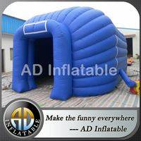 Air dome tents price,Air dome tents,Inflatable tents for events,buy bounce house,bounce house manufacturers,bounce house slide