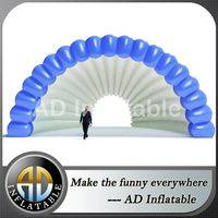 Inflatable shell tent,Inflatable booth,Inflatable shell