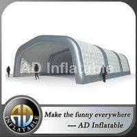 Inflatable tunnels tent,Inflatable tunnels,Blow up tunnels