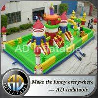 Inflatable funcity for sale,Blow up games,Huge inflatables park,China jump houses for sale,kids jumping houses,cheap jumping housewholesale