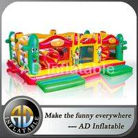 MINI inflatable combo,Western inflatable combo,Western jumping house,plastic pool price,hard plastic kiddie pool,cheap inflatable bouncy castle