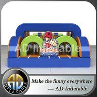 Tunnel obstacle course,Inflatable obstacle course,Baby obstacle course,small inflatable pool,small inflatable bouncer,small inflatable swimming pool